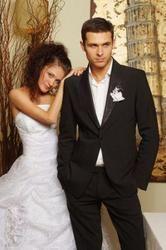 Мужские свадебные костюмы напрокат минск