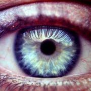 /kies-beauty/kies-ogen/item/167-de-blauwe-oogkleur-bij-mensen-zeldzaam.html