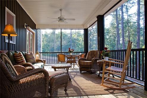 23 best Schumacher Homes Abingdon VA images on Pinterest