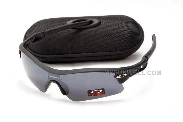 http://www.mysunwell.com/oakley-radar-pitch-sunglasses-matte-black-frame-grey-lens-supply-cheap.html OAKLEY RADAR PITCH SUNGLASSES MATTE BLACK FRAME GREY LENS SUPPLY CHEAP Only $25.00 , Free Shipping!