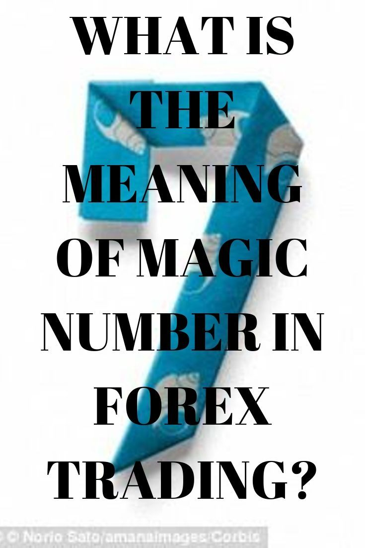 Pin By Forex Trading Forex Signal On Aud Usd Forex Trading