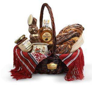 Cosuri cadou traditionate