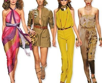 70's-fashion-mens