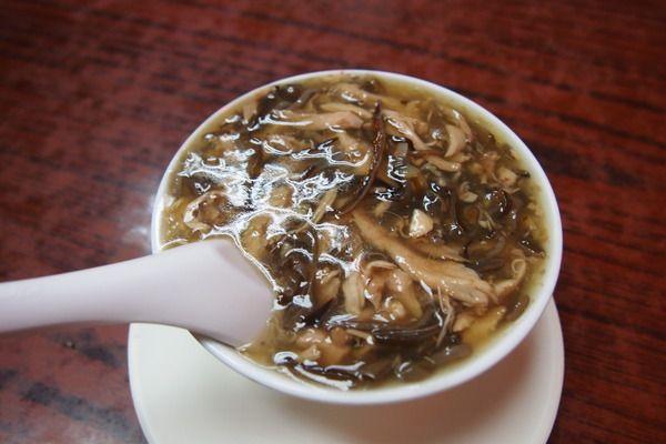 香港の怪しいヘビ専門店で『蛇羹』というドロドロのヘビスープを飲んできた!