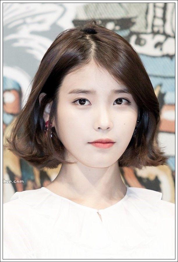 Top Korean Hairstyles Female 2018 Latest Hairstyles 2020 New Hair Trends Top Hairstyles Medium Hair Styles Korean Short Haircut Korean Hairstyles Women