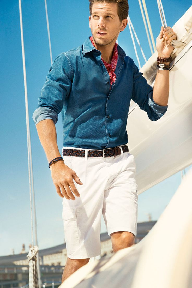 Massimo-Duttu-June-2013-Men-Lookbook-06.jpg (Imagen JPEG, 800 × 1200 píxeles)