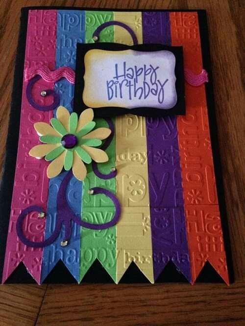April birthday fun facts - American Greetings Blog