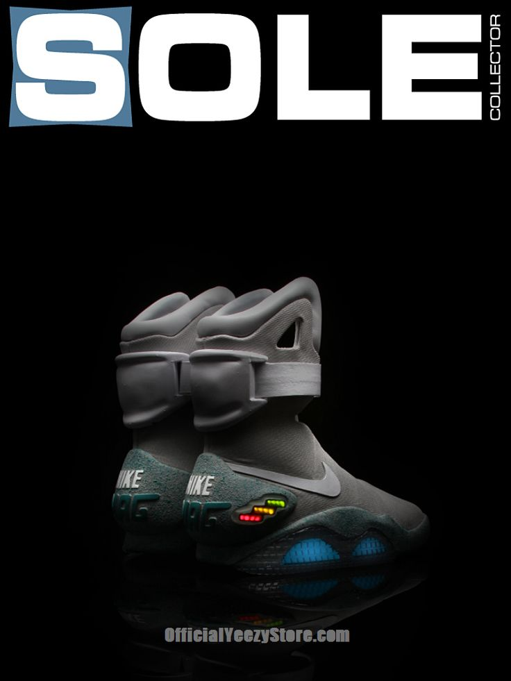 The latest iPad Issue of Sole Collector Magazine is now available over on  the Apple Newsstand, and in this issue we dive deep into literally every  aspect of ...