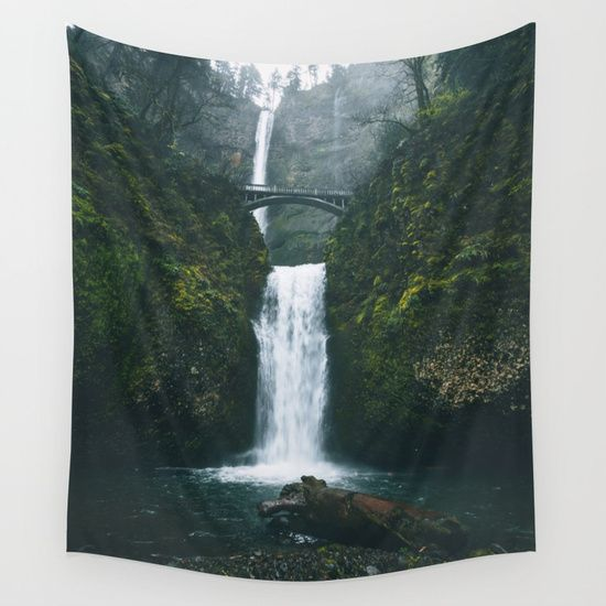 Check out society6curated.com for more! @society6 #photo #photography #photographic #wall #apartment #decor #homedecor #buy #shop #sale #shopping #apartmentgoals #sophomoreyear #sophomore #year #college #student #home #house #gift #idea #art #interiordesign #oregon #multnomah #falls #nature #waterfalls #waterfall