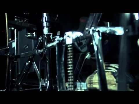 "Prozak ft. Sid Wilson aka DJ Starscream of Slipknot - ""End Of Us"""