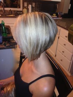 layered haircut styles 17 best images about ashleigh banfield on 2325