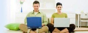 Los trabajos por internet de medio tiempo son una forma muy rentable de hacer negocios y una excelente alternativa de obtener ingresos extras desde casa. http://www.octaviosimon.com/trabajos-por-internet-a-medio-tiempo/