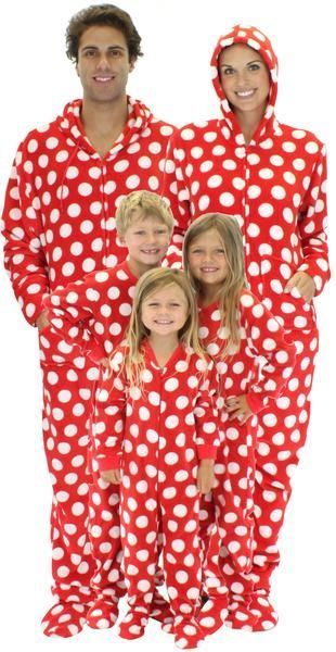 2a2d67b61ff 17 best images about family matching pajamas on