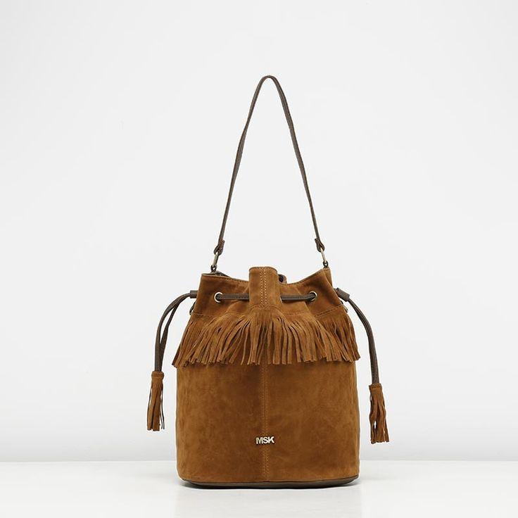 Statement Bag - Angel Bag by VIDA VIDA hCblc2