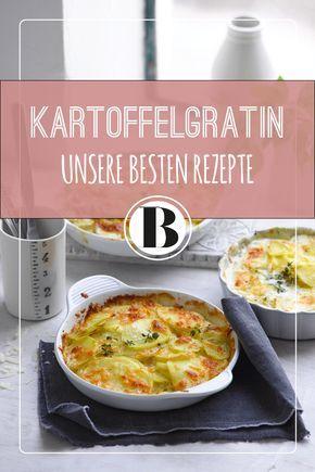 120 best Küche images on Pinterest Open floorplan kitchen, Future
