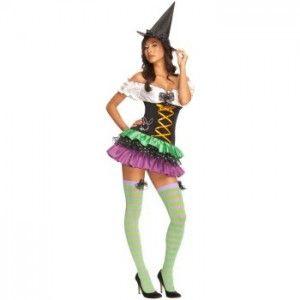 Halloween Pick Up Lines - http://classicpckuplines.com