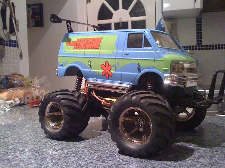 RC Forums - RC Universe discussion forums for RC cars, rc trucks, rc airplanes, rc helis, rc boats, rc jets, rc electric helis, rc electric planes and more