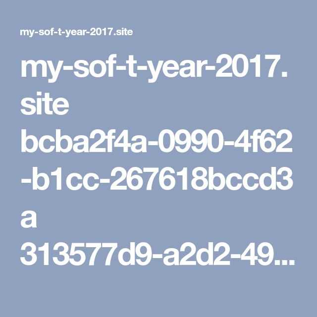 my-sof-t-year-2017.site bcba2f4a-0990-4f62-b1cc-267618bccd3a 313577d9-a2d2-498a-8160-3a073672d980 ?brand=Huawei&browser=Chrome+Mobile&city=Angri&contype=&country=Italy&device=Smartphone&exptoken=MTUxOTgzNDgyNTg1MQ%3D%3D&ip=176.200.240.108&isp=Telecom+Italia+Mobile&lang=&model=P8+Lite+%282017%29&os=Android&osversion=7.0&pxurl=aHR0cDovL3Ryay5vYml4LnByby9waXhlbC5naWY%2FY2lkPW...
