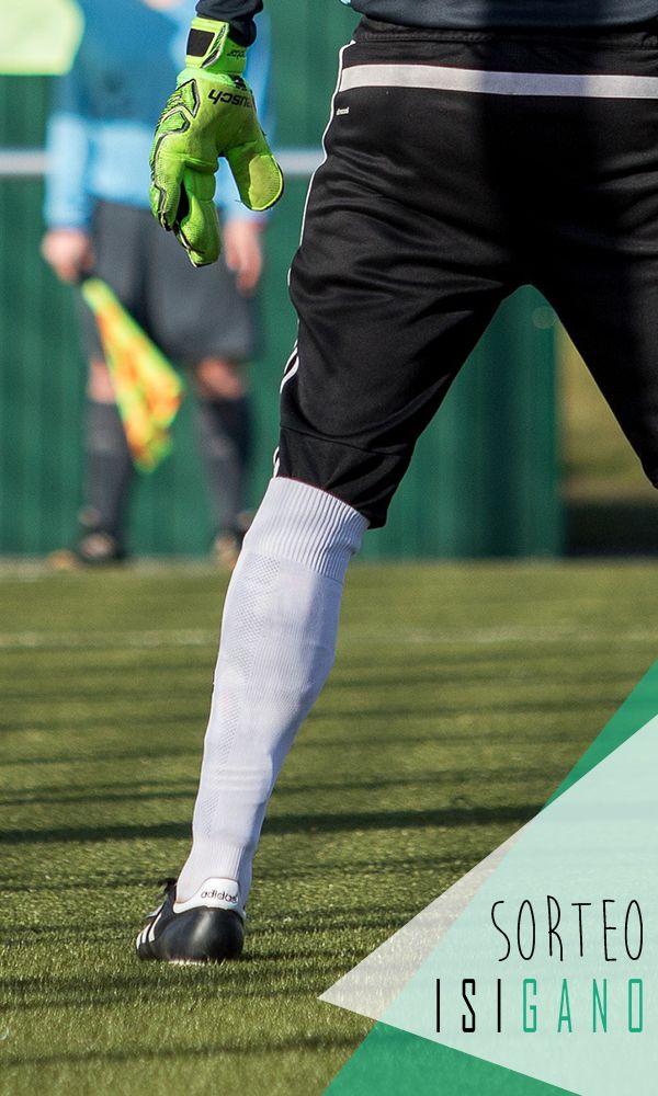 Kike Sport quiere premiaros con unas botas de fútbol Adidas Nemeziz valoradas en 60€, los goles los metes tú! #sorteo #gratis #sorteosgratis #sorteosmadrid #Madrid #suerte #luck #goodluck #premio #free #regalo #concurso #fútbol #football #deportes #sport