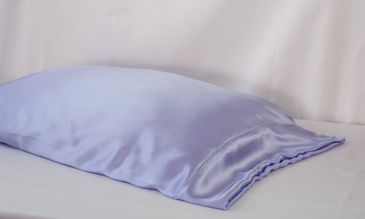 17 Best Images About Pure Silk Pillowcases On Pinterest