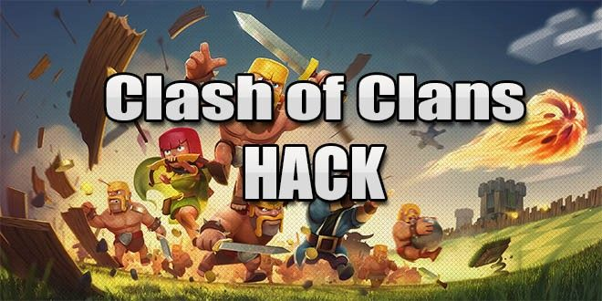 clash of clans outil de piratage, clash of clans pirater, clash of clans triche, clash of clans triche ipad, clash of clans triche gemmes, clash of clans triche gemmes illimité, clash of clans triche android, clash of clans triche ipod, clash of clans triche gemmes 2014, clash of clans triche gemmes illimite francais, clash of clans triche iphone, clash of clans triche ios