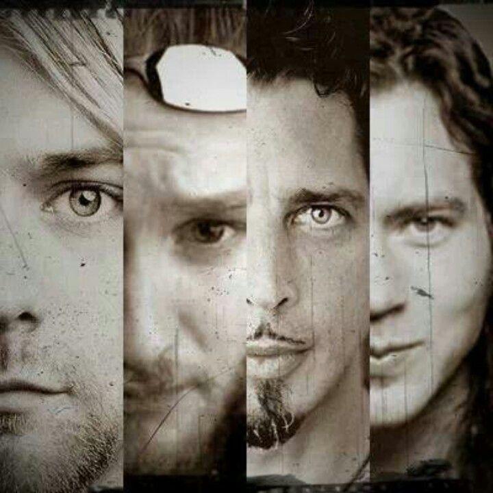 1068 best Eddie Vedder images on Pinterest | Pearl jam ...