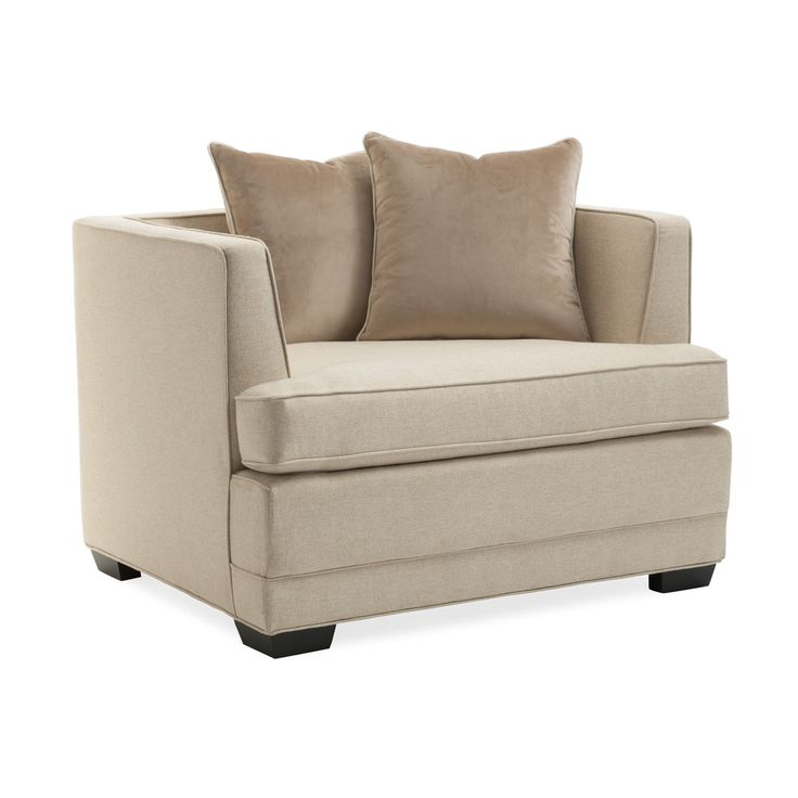 Lovely Berkeley Single Sofa Bed