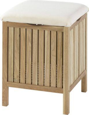 die besten 25 badezimmer w schek rbe ideen auf pinterest w schekorb badezimmerschr nke und. Black Bedroom Furniture Sets. Home Design Ideas