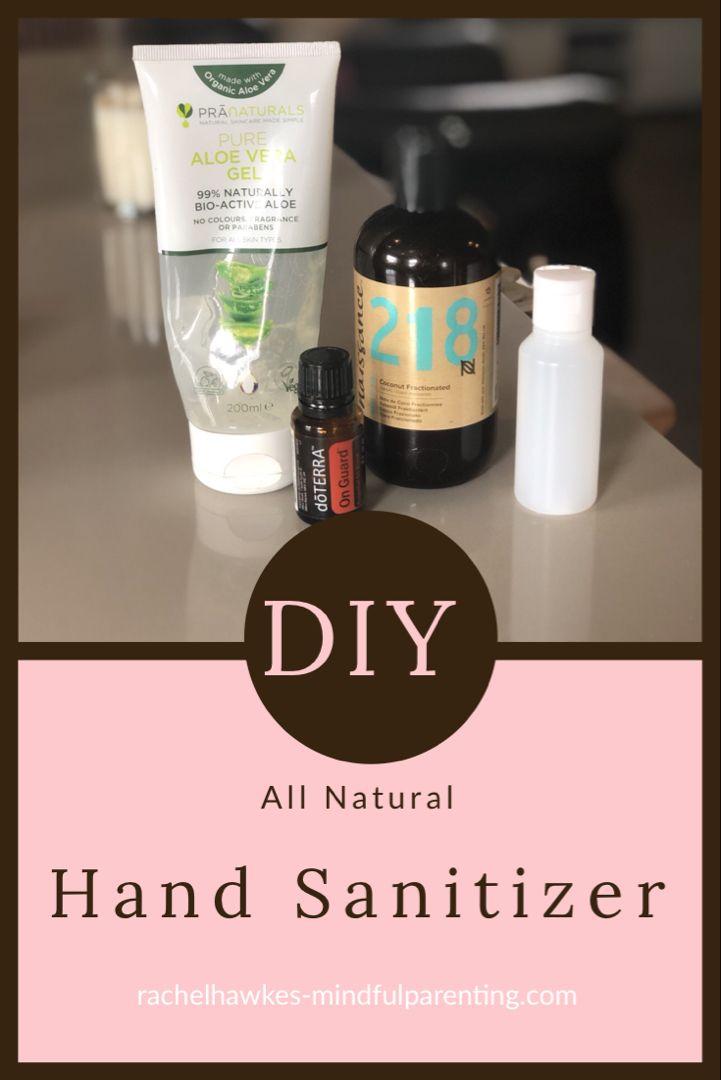 Proper Hand Washing Wall Chart Proper Hand Washing Washing