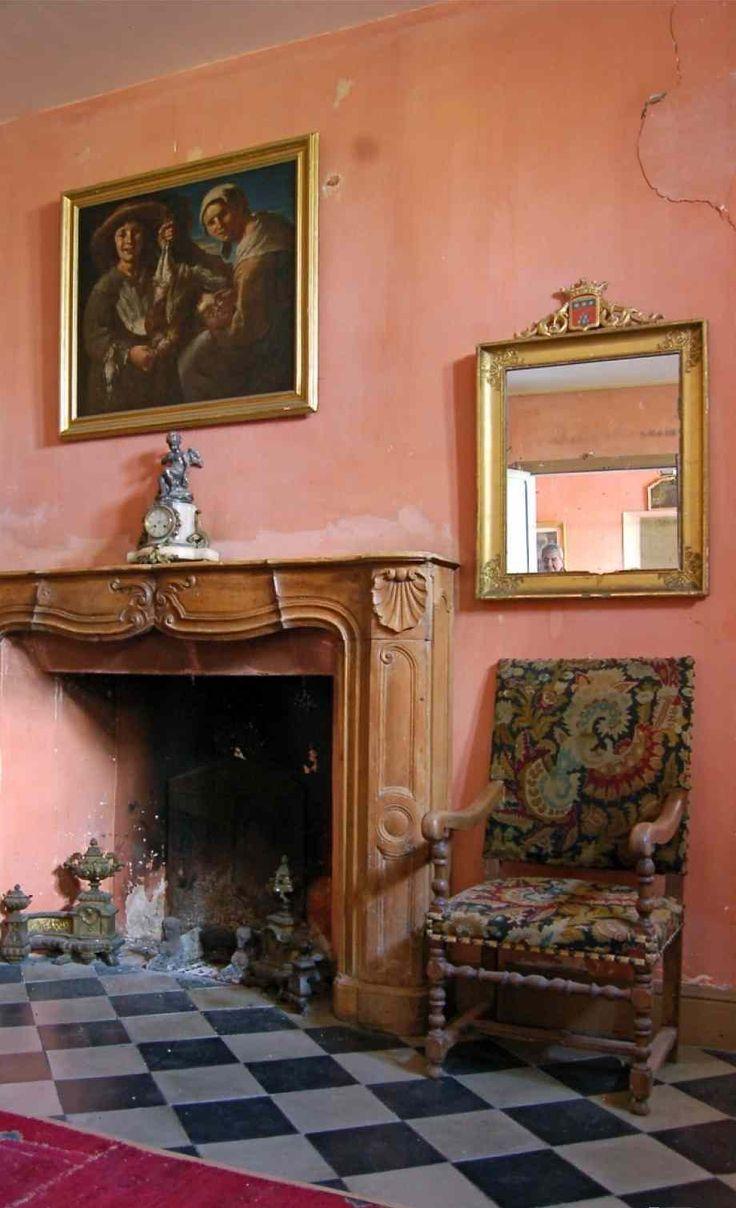 the 472 best images about decor colours on pinterest | ralph
