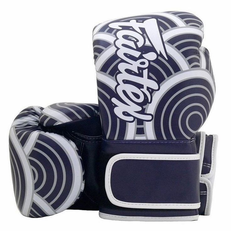 Fairtex BGV14BLU Japanese Art Kick Boxing Sport Fight Leather Muay Thai Gloves  https://nezzisport.com/products/fairtex-bgv14blu-japanese-art-kick-boxing-sport-fight-leather-muay-thai-gloves?variant=2607121530917