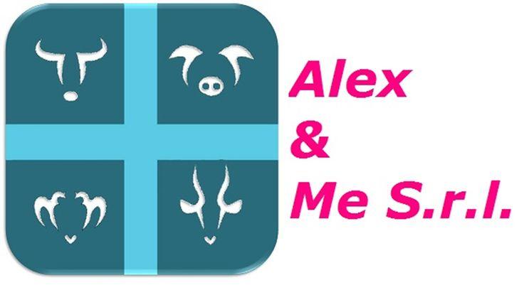 Alex & Me S.r.l., quale distributore all'ingrosso di Farmaci Veterinari, offre vari servizi a tutti gli operatori coinvolti nella filiera del Farmaco Veterinario, quali: Allevatori, Veterinari, Altri grossisti autorizzati, Farmacie e Parafarmacie, Pet-Shop, Canili, Saloni di Toelettatura.