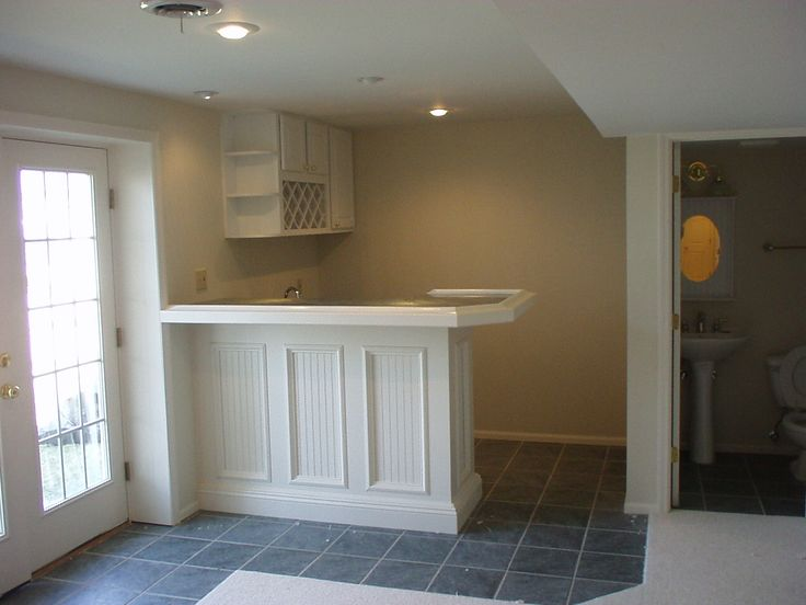 Small Finished Basement Ideas | ... finishing companies by city in denver and 3r services basement finish