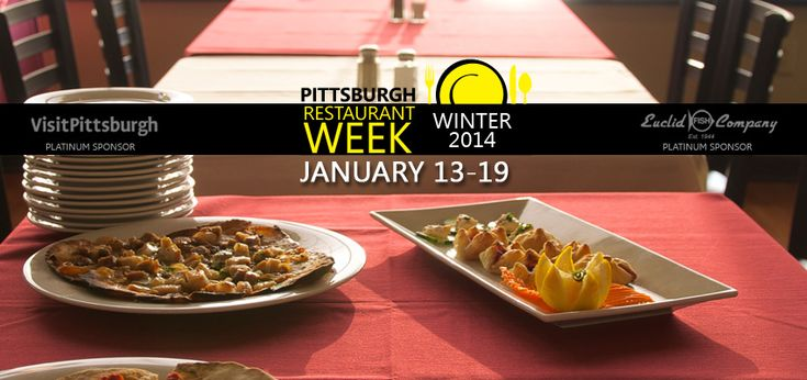 Pittsburgh, PA, November 4, 2013:  Extend your holiday celebration beyond New Year's Day to include