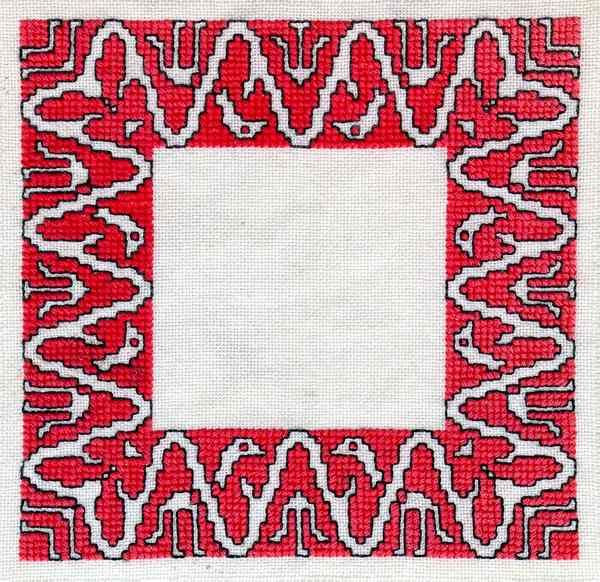assisi_basic_embroidery.jpg (600×582)