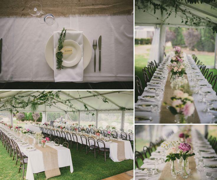 Merribee Wedding-10054