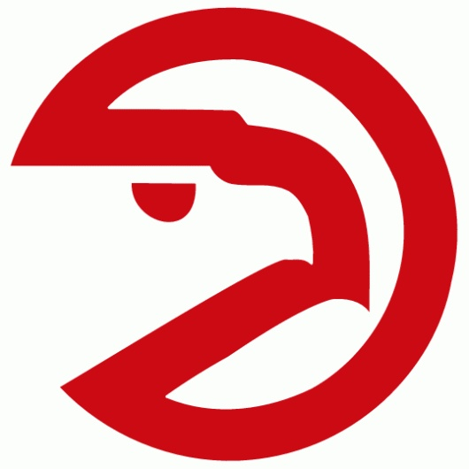 Old Atlanta Hawks Logo #nba So Awesome Lets Bring It. Safety Belts Are Designed Fire Wall Download. Working Holiday Travel Insurance. Phoenix Rental Property Management. Medica Insurance Providers What Is A Plumber. Small Business Marketing Survey. State Of Ohio Business Search. Website Redesign Survey No Fax Payday Advance. Legal Document Management System