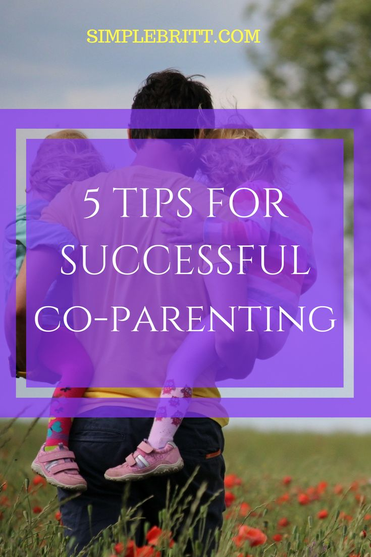 Co-parenting after a breakup is so important. Not only for you the parent but most importantly for the child(ren). #parenting #coparenting #motherhood