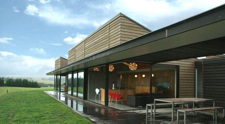 Ruakaka-House-04-SJI-Architects