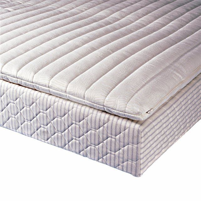 Best 25 mousse polyur thane ideas on pinterest polyur thane fran ois d 3 - Surmatelas en mousse ...