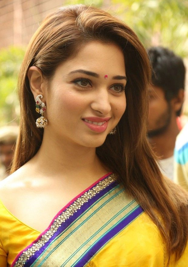Tamanna Launches At Secunderabad Manepally Jewellers In