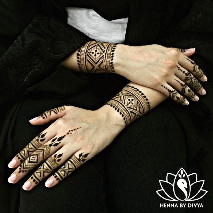 latest-mehndi-designs-10 – PK Vogue