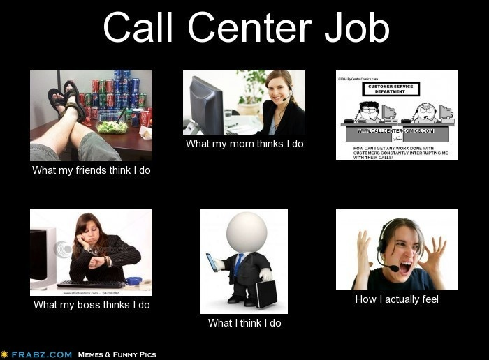 109 best call center humor images on Pinterest Jokes, Places and - how to call out of work