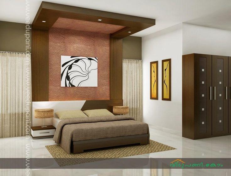 Bedroom Cupboard Design In Kerala Inspiration