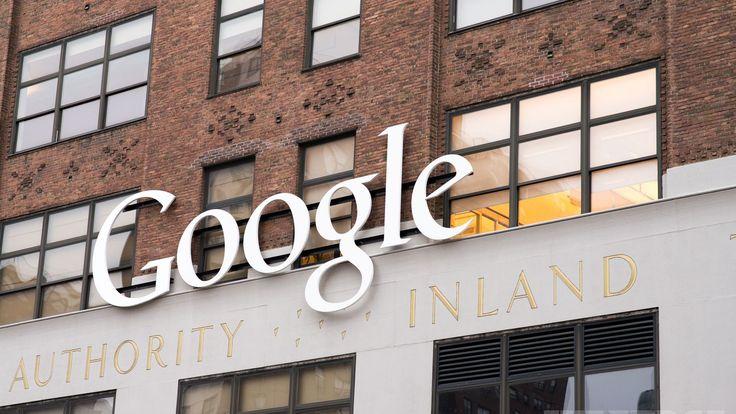 Google, Microsoft, and Amazon are paying to get around Adblock Plus