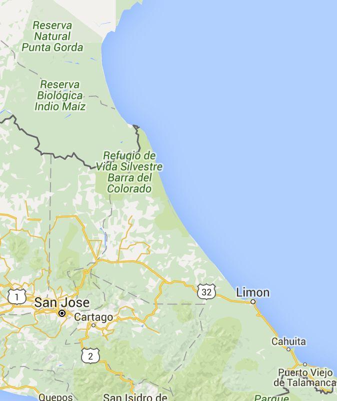 Laguna Lodge Tortuguero - Hotel & Resort in Costa Rica