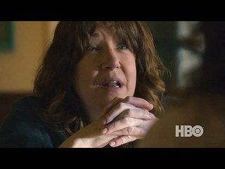 The Leftovers: Gladys: A Day Off --  -- http://www.tvweb.com/shows/the-leftovers/season-1/gladys--a-day-off