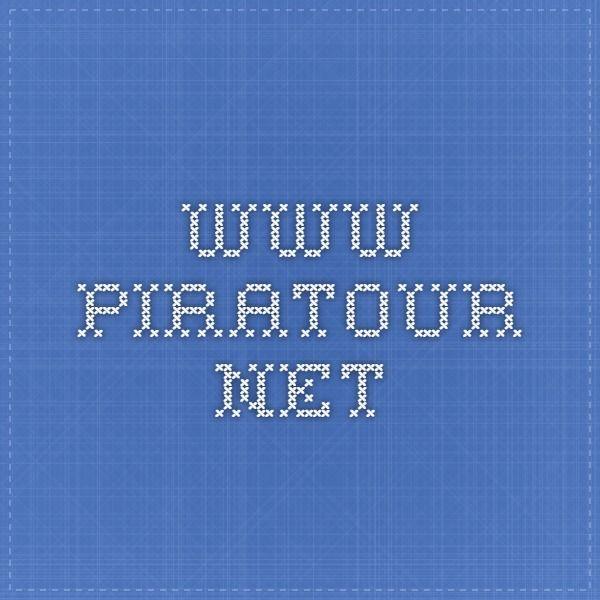 www.piratour.net