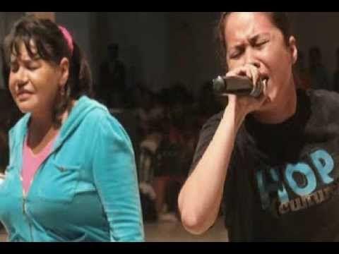 Liberación de Depresión - Profeta Diana Gomez  Iglesia El Rey Jesús Miam...