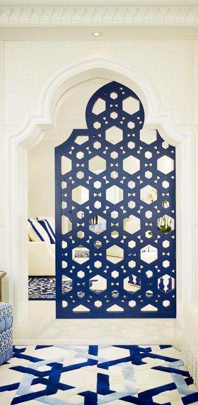 Geoffrey Bradfield   Luxury Interior Design   Moroccan Moderne, Palm Beach   cynthia reccord
